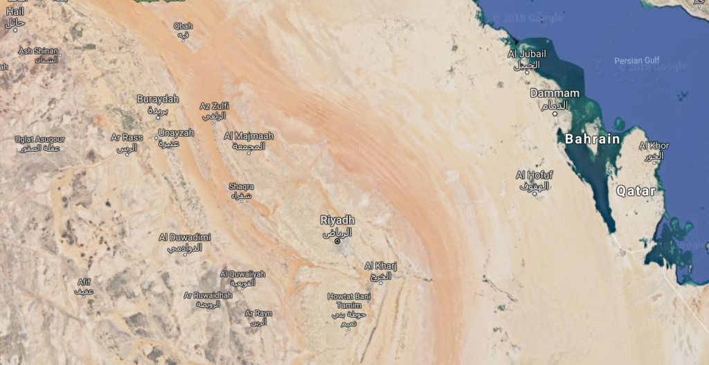 Ground fissures in Saudi Arabia | SPOOKY GEOLOGY on show map of st lucia, show map of east africa, show map of oceans, show map of middle east countries, show map of el salvador, show map of greenland, show map of central asia, show map of burundi, show map of yemen, show map of lebanon, show map of mount everest, show map of fiji, show map of macedonia, show map of zambia, show map of canadian provinces, show map of finland, show map of windward islands, show map of pakistan, show map of central europe, show map of south vietnam,